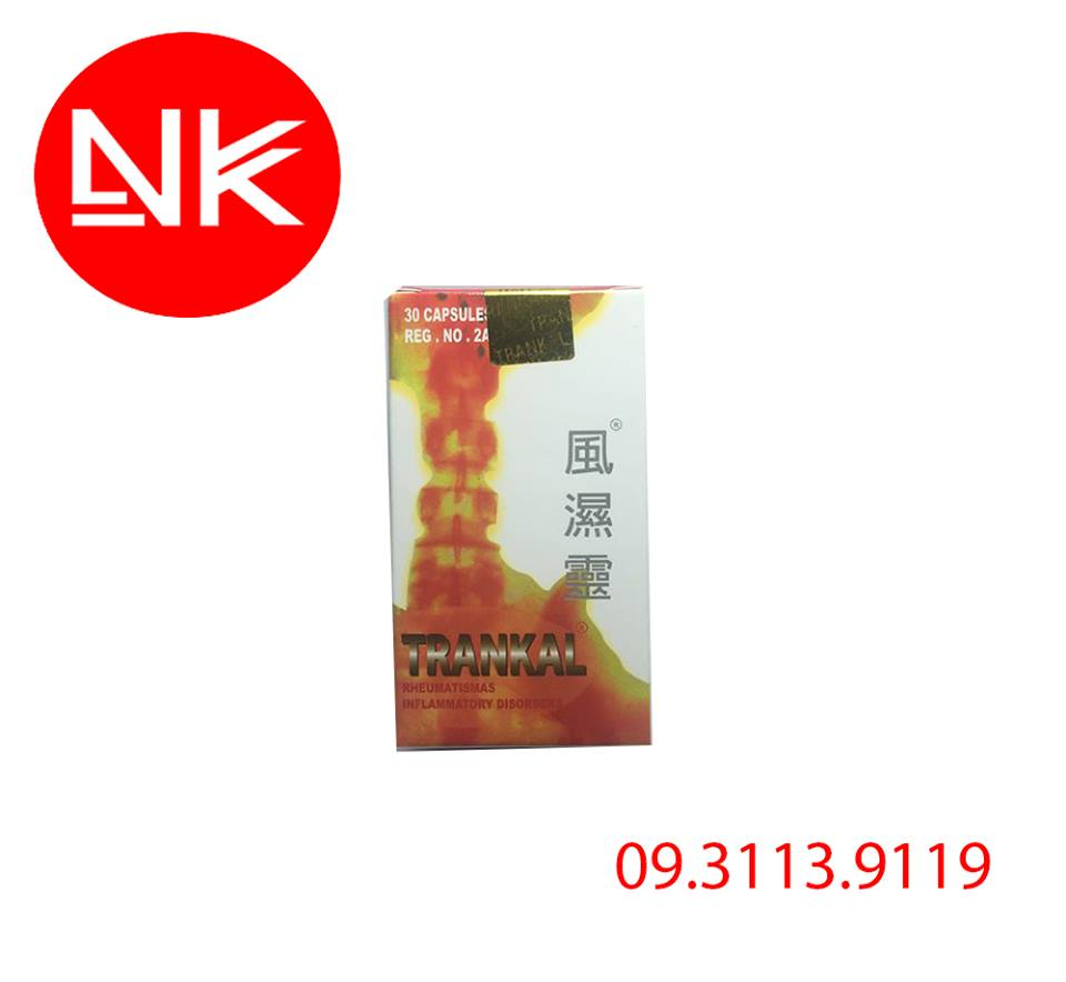 thuoc-xuong-khop-trankal-gia-re-4