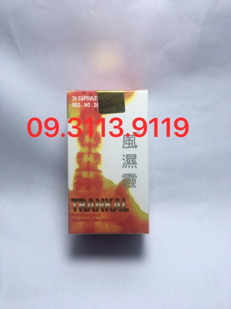 trankal-dieu-tri-xuong-khop-1