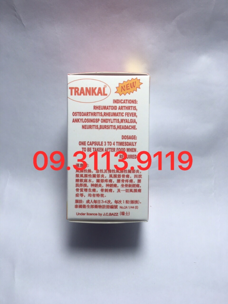 trankal-dieu-tri-xuong-khop-3