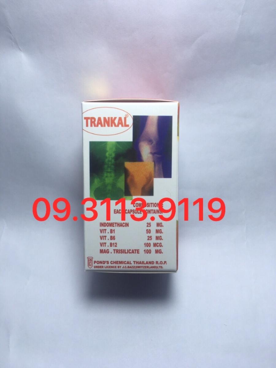 trankal-dieu-tri-xuong-khop-4
