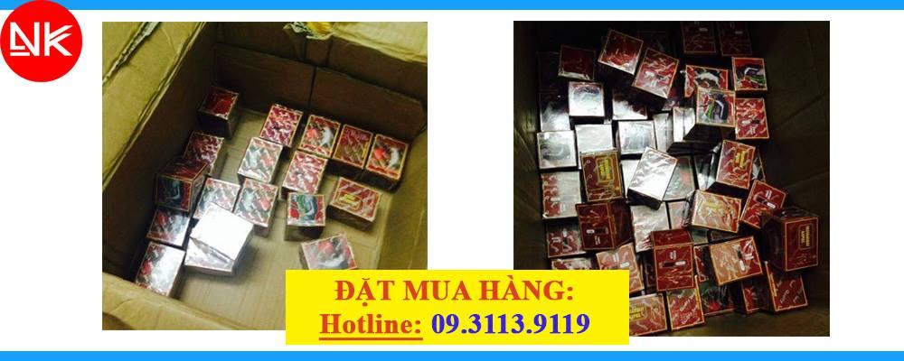 vien-uong-mujarhabat-kapsul-malaysia-dieu-tri-xuong-khop-gai-cot-song-gout-gut-1