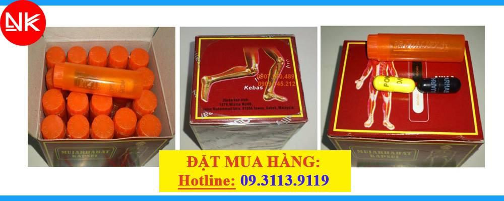 vien-uong-mujarhabat-kapsul-malaysia-dieu-tri-xuong-khop-gai-cot-song-gout-gut