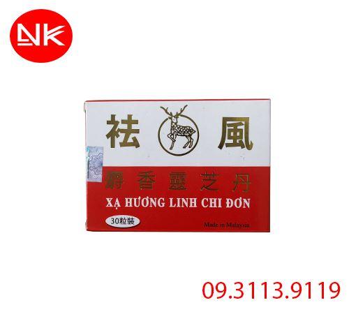 xa-huong-linh-chi-don-ho-tro-dieu-tri-benh-xuong-khop-3