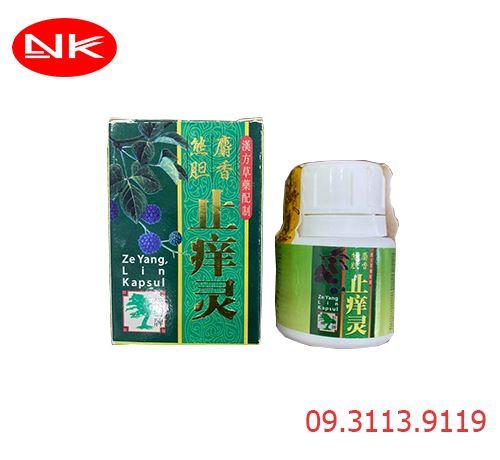 zeyang-lin-kapsul-chi-duong-linh-2