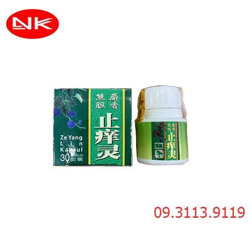 zeyang-lin-kapsul-chi-duong-linh-3