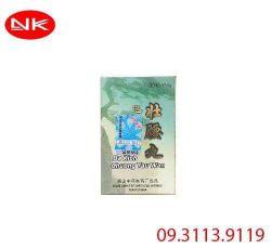 Ba Kich Chuong Yau Wan có bán ở Hà Nội