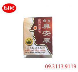 Bi Ankhang - Cường lực tỷ an khang