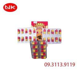 Dùng Hoa Chén - Hua Dan Qing Fei Zhi Ke Tan có giống như quảng cáo?