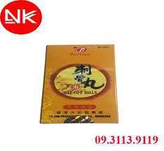 Gai cốt hoàn có bán tại Hà Nội
