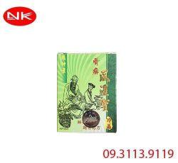 Hà Nội có bán Phong thấp bảo
