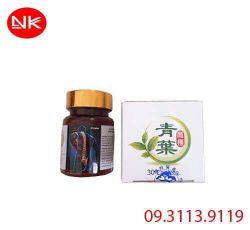 Hà Nội có bán Tọa cốt thiên ma thống phong hoàn