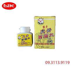 Hãy mua Hổ Cốt Bá Thống Hoàn tại Thành phố Hồ Chí Minh