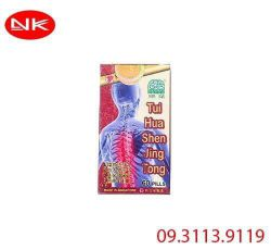 Hãy mua Tui Hua Shen Jing Tong Thoái Hóa Thần Kinh Thống tại Hà Nội