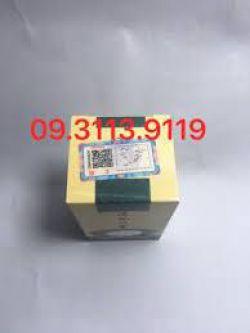Hãy mua Tuyết Liên Phong Thấp Linh tại Hà Nội