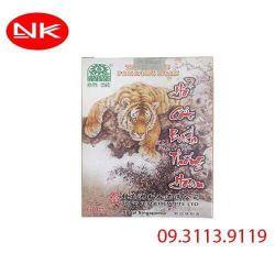 Hổ cốt bách thống hoàn có bán tại Thành phố Hồ Chí Minh