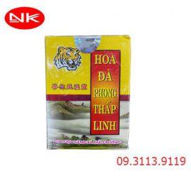 Hoa đà phong thấp linh - Hua tuo fong sep lin