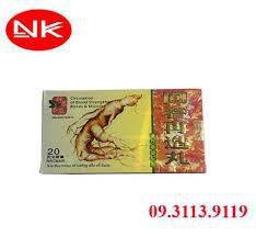 Hồi sinh tái tạo hoàn bán phổ biến tại Hà Nội