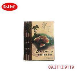 LINH CHI HOẠT LẠC ĐƠN