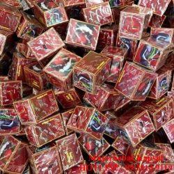 Mua thuốc mujarhabat kapsul Malaysia tại Hà Nội.