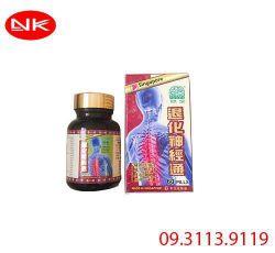 Mua Tui Hua Shen Jing Tong Thoái Hóa Thần Kinh Thống rẻ ở đâu?