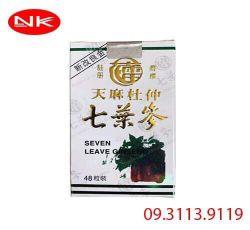 Nên mua SEVEN LEAVE GINSENG Thất Diệp Sâm tại Thành phố Hồ Chí Minh