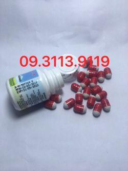 Sendimex - Thấp biệt hoàn trị đau nhức xương, gout 140/lọ