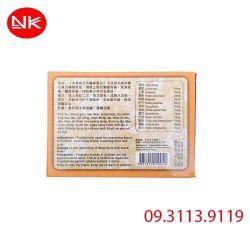 Thiên Ma Thống Phong Hoàn có bán tại Thành phố Hồ Chí Minh